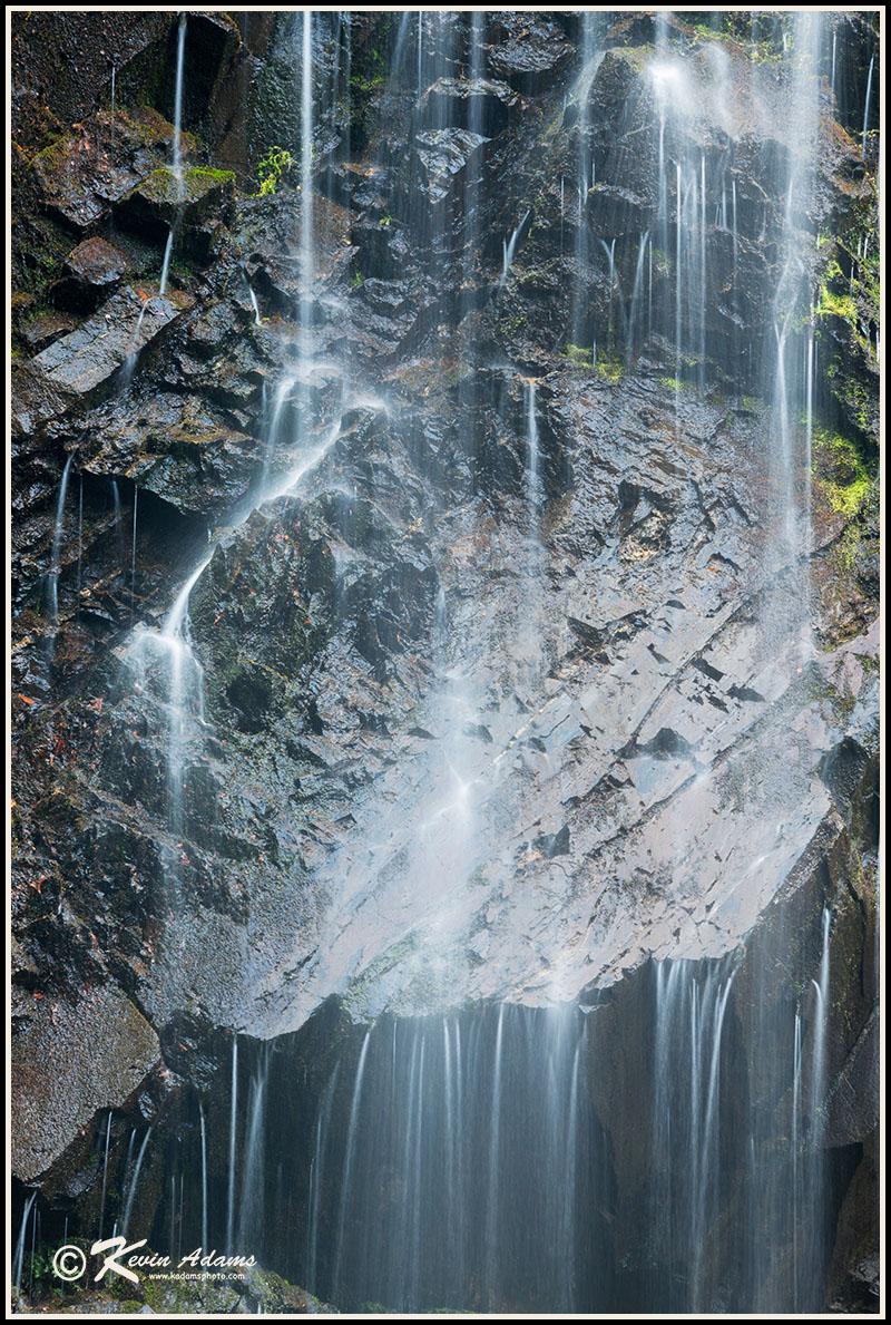 Anna Falls