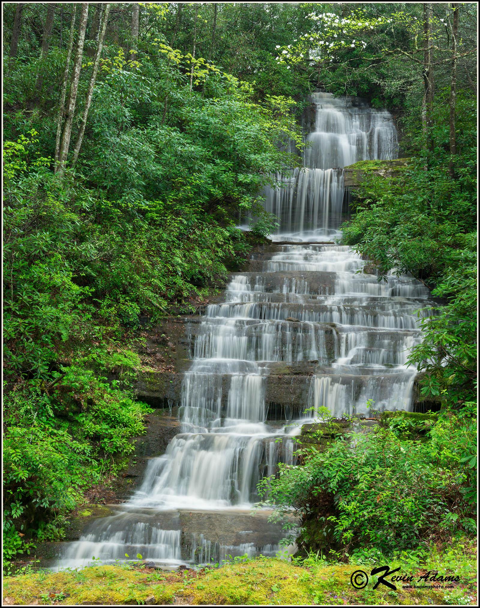Key Falls